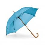 Obrázek BETSEY. Deštník - světle modrá