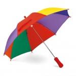 Obrázek BAMBI. Dětský deštník