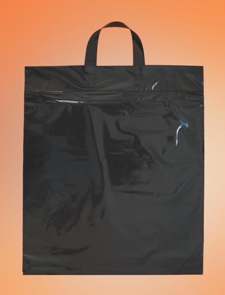 644a2a0176 Igelitové tašky o rozměru 400 x 460 mm